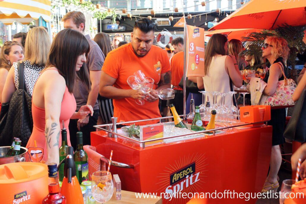 Aperol_Spritz_Event_at_Eataly9_www.mylifeonandofftheguestlist.com