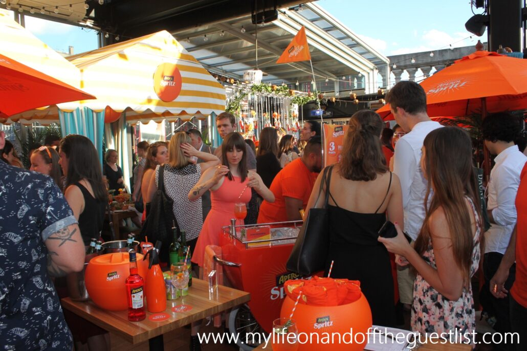 Aperol_Spritz_Event_at_Eataly_www.mylifeonandofftheguestlist.com
