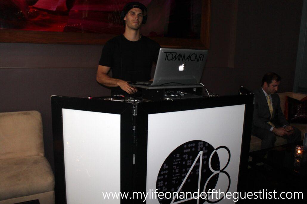 Belvedere_Peach_Nectar_Launch_at_48_Lounge_DJ_www.mylifeonandofftheguestlist.com