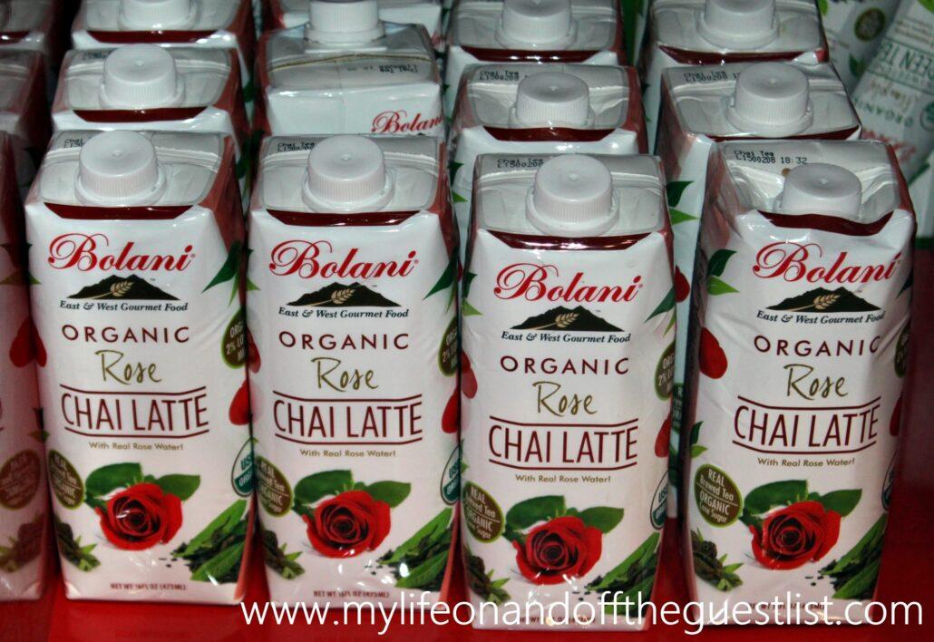Bolani_Organic_Rose_Chai_Latte_www.mylifeonandofftheguestlist.com