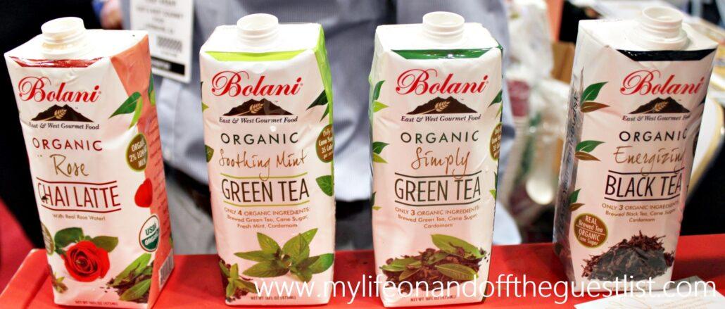 Bolani_Organic_Teas_www.mylifeonandofftheguestlist.com