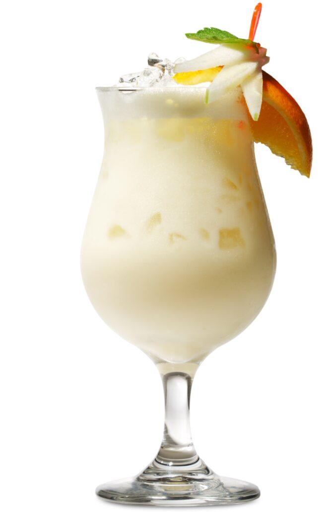 CI-Coconut-Spritzer