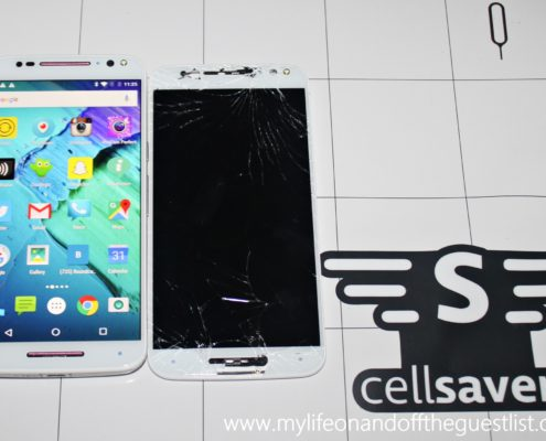 CallSavers_Cell_Phone_Repair3_www.mylifeonandofftheguestlist.com