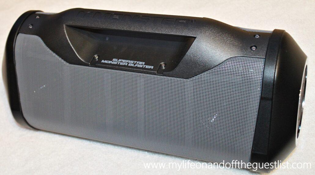 Monster_Blaster_Boombox_www.mylifeonandofftheguestlist.com