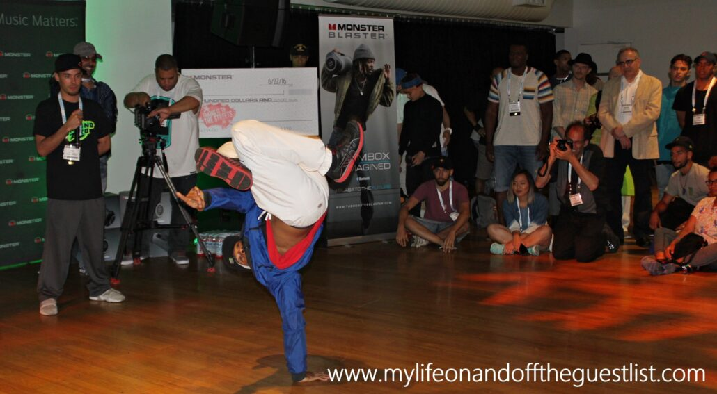 Monster_Taking_It_To_The_Streets_Breakdancing2_www.mylifeonandofftheguestlist.com