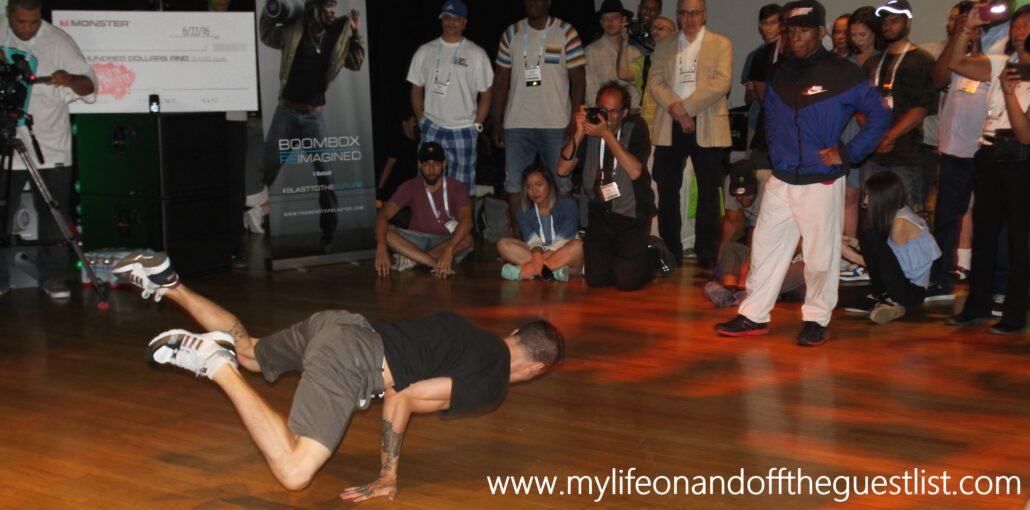 Monster_Taking_It_To_The_Streets_Breakdancing3_www.mylifeonandofftheguestlist.com