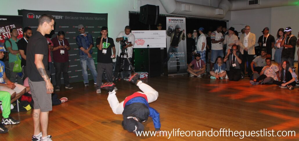 Monster_Taking_It_To_The_Streets_Breakdancing4_www.mylifeonandofftheguestlist.com