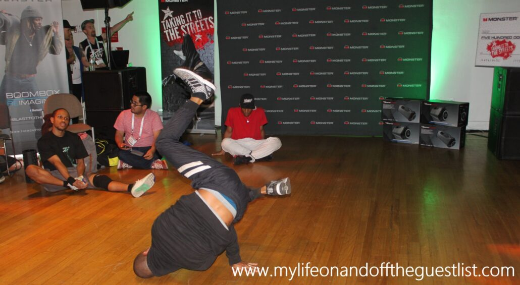 Monster_Taking_It_To_The_Streets_Breakdancing_www.mylifeonandofftheguestlist.com