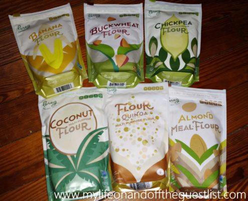 PEREG_Natural_Foods_Gluten_free_Flours_www.mylifeonandofftheguestlist.com