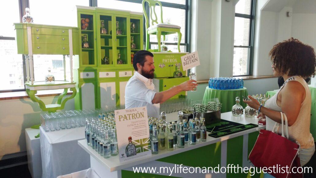 Patron_National_Tequila_Day_Event_Great_Britain_Bar_www.mylifeonandofftheguestlist.com