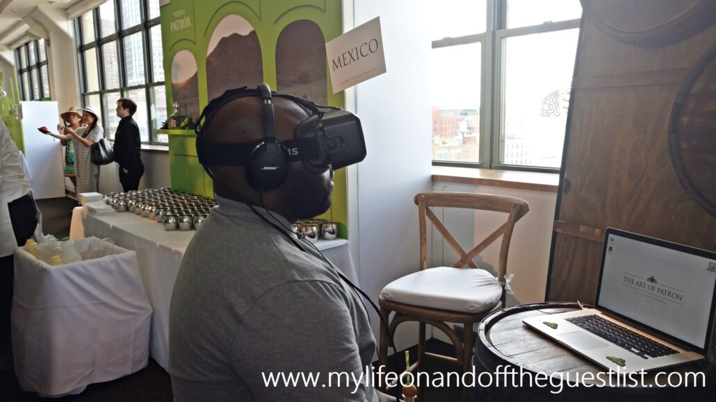 Patron_National_Tequila_Day_Event_Virtual_Reality2_www.mylifeonandofftheguestlist.com