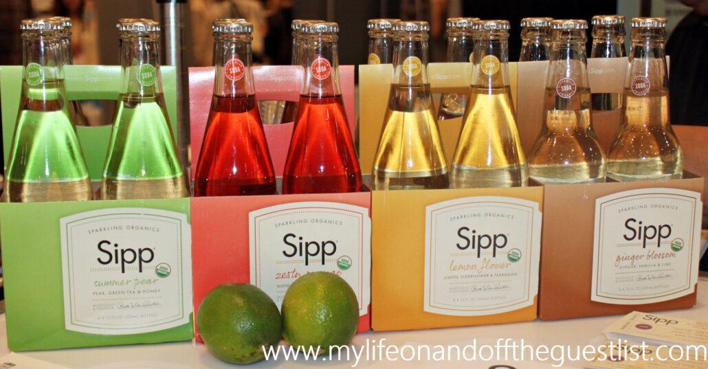 Sipp_Sparkling_Organics_Soda_www.mylifeonandofftheguestlist.com