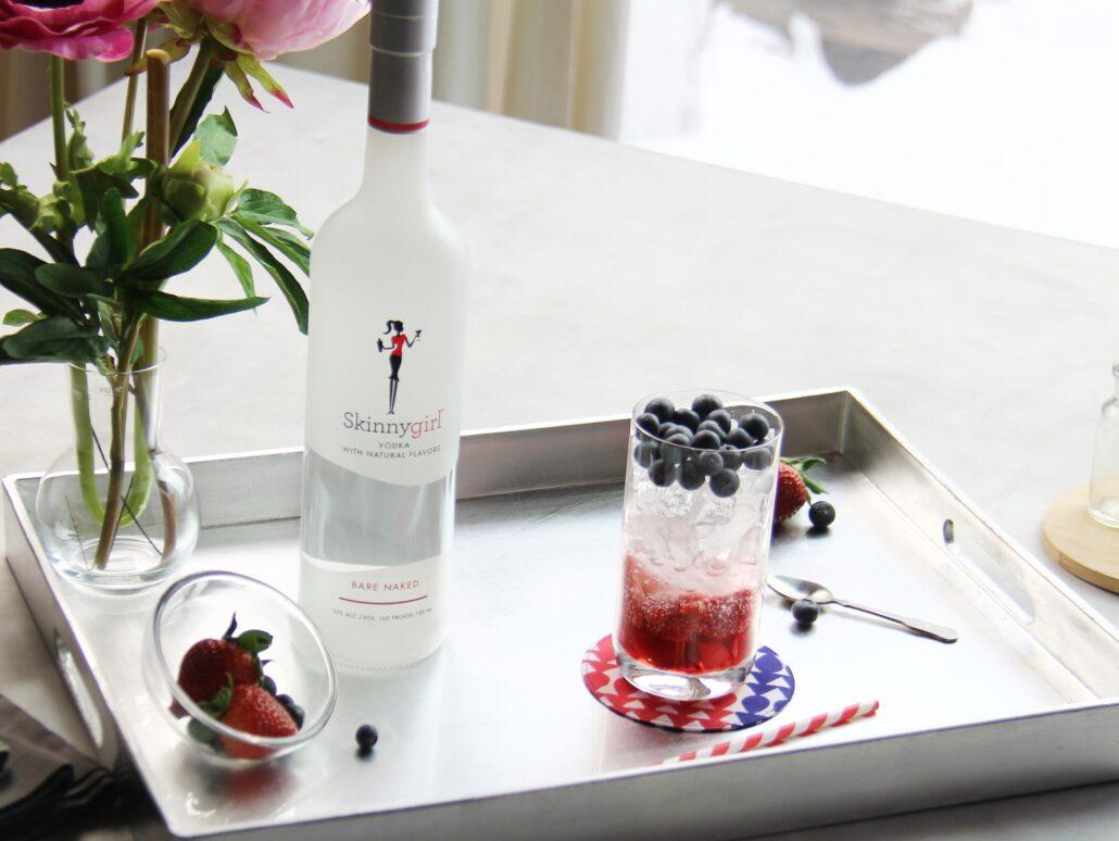 Skinnygirl Cocktails 2