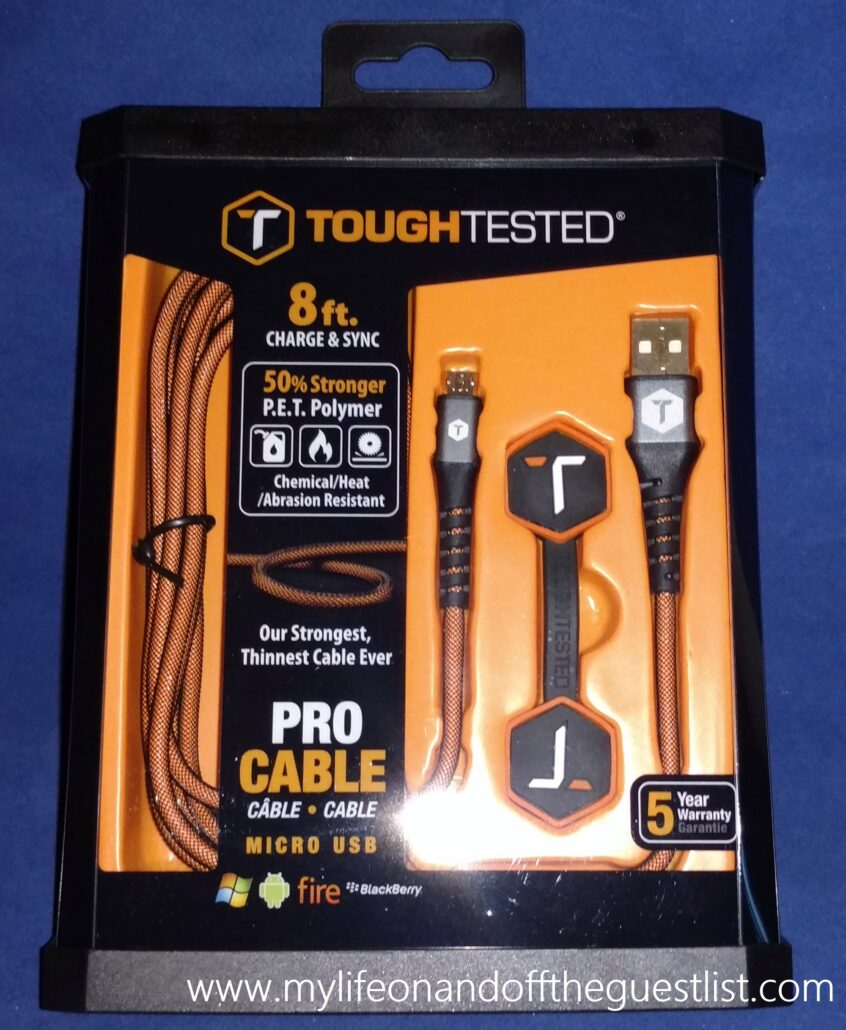 Tough_Tested_Pro_Cable_www.mylifeonandofftheguestlist.com