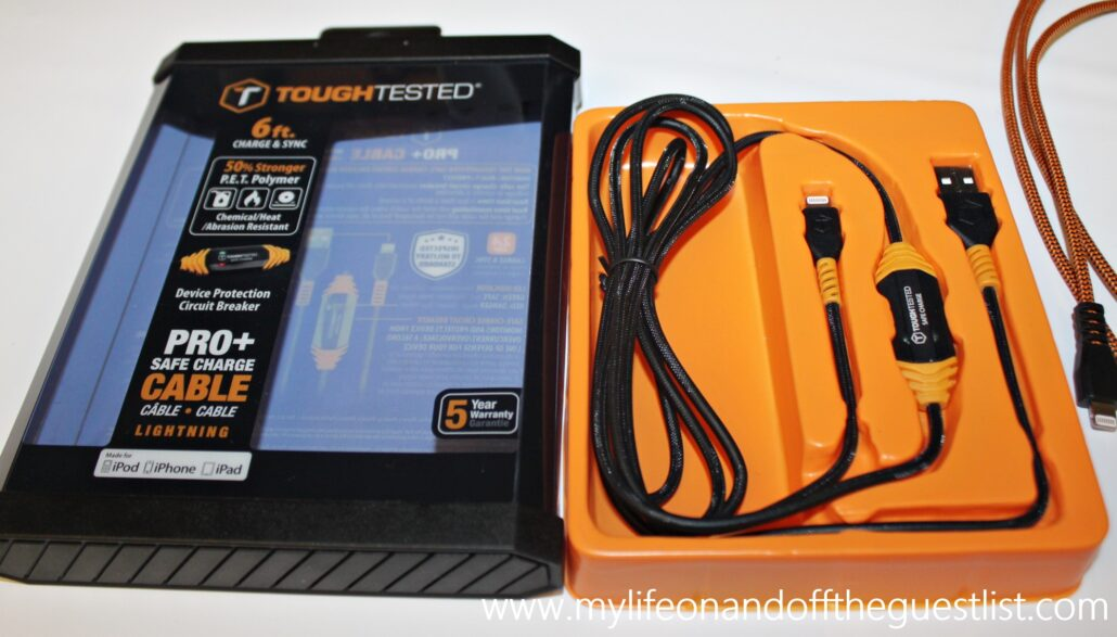 Tough_Tested_Pro+_Safe_Charge_Cable_www.mylifeonandofftheguestlist.com