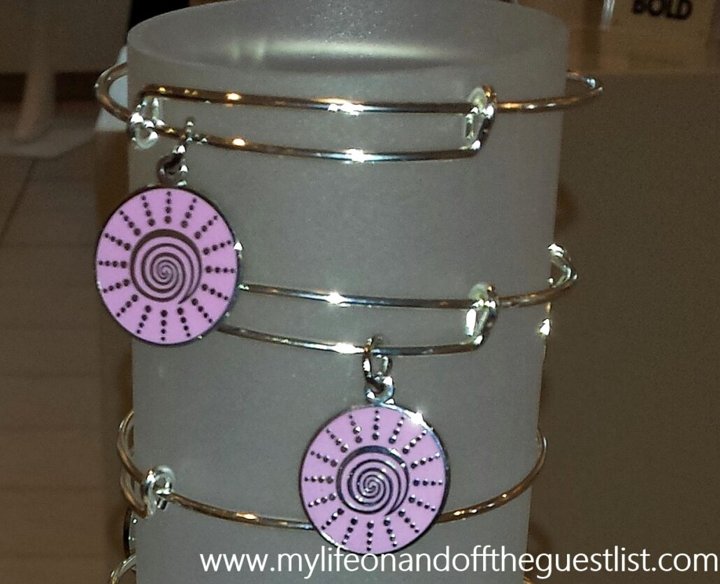Alex_and_Ani_Spiral_Sun_Expandable_Charm_Bangle_www.mylifeonandofftheguestlist.com