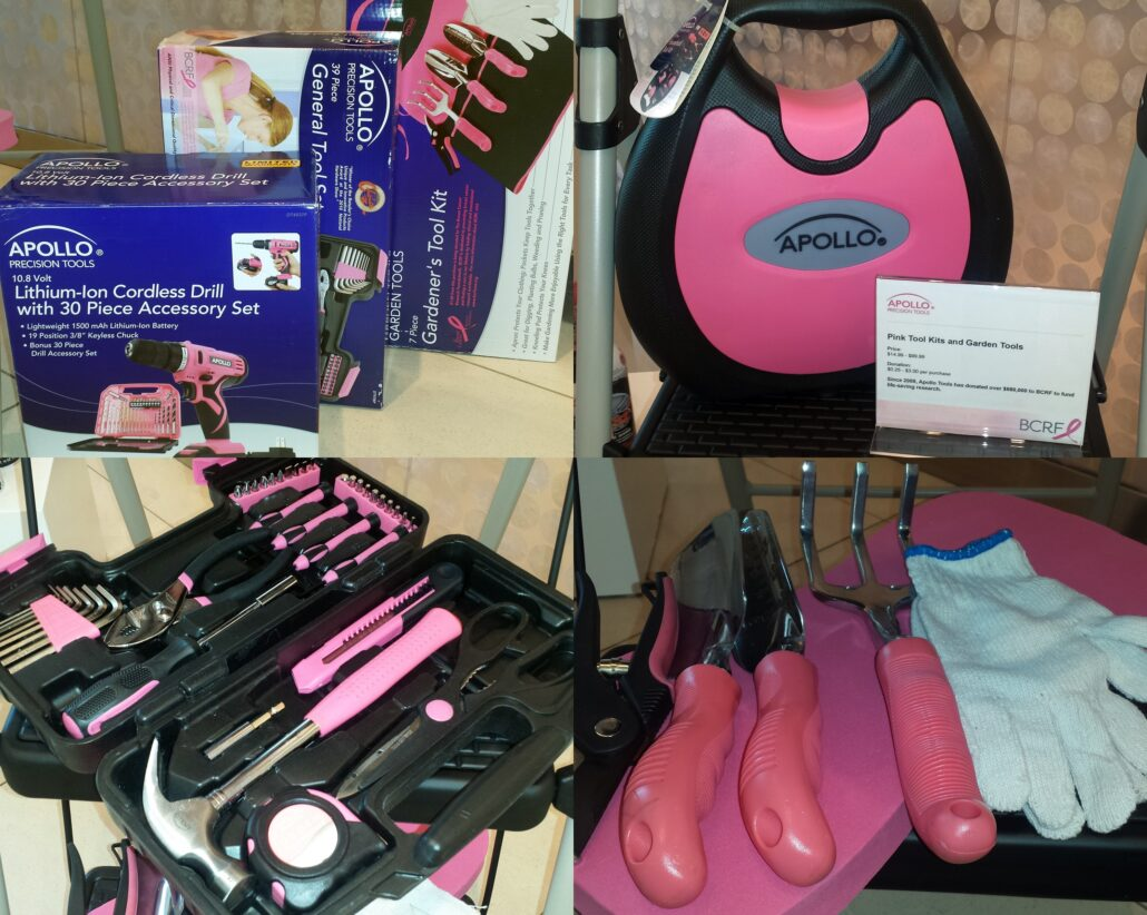 Apollo_Pink_Tool_Kits_and_Garden_Tools_www.mylifeonandofftheguestlist.com