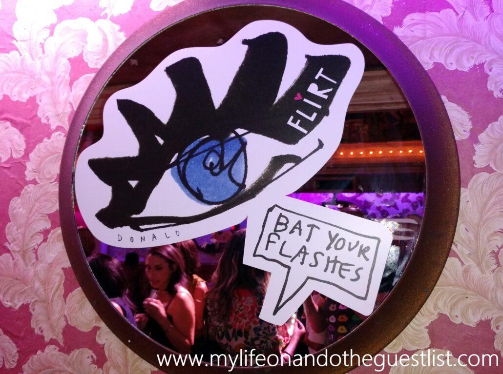 Donald_Robertson_Flirt_Flashes_False_Lash_Applicator_Launch_Art_www.mylifeonandofftheguestlist.com