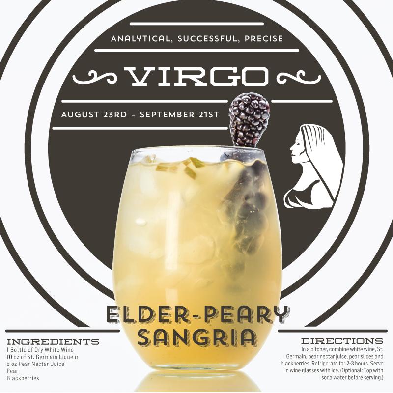 Drizly-Zodiac-Virgo