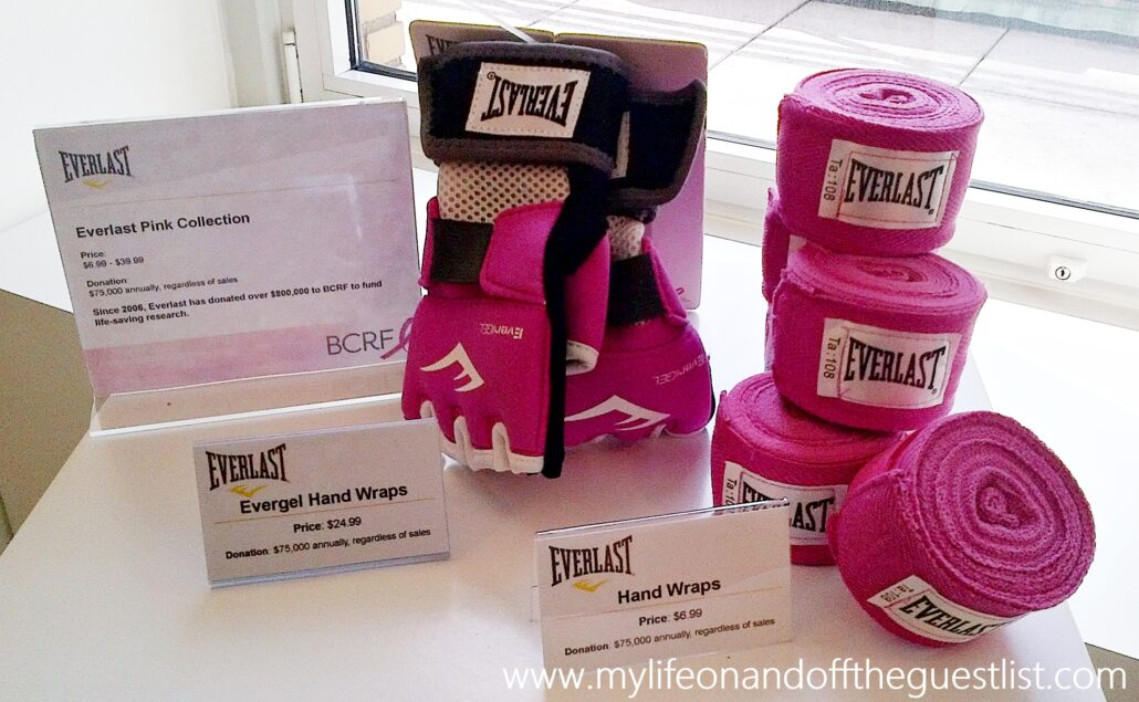 Everlast_Pink_Collection_www.mylifeonandofftheguestlist.com