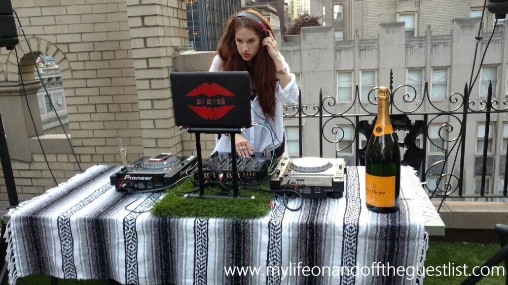 Extreme_Wow_Outdoor_Glamping_Suite_DJ_Rose_www.mylifeonandofftheguestlist.com