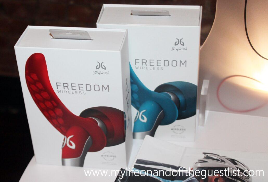Headphones bluetooth logitech - headphones workout bluetooth