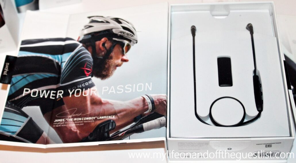 Freedom_Wireless_Bluetooth_Headphones_Black_www.mylieonandofftheguestlist.com