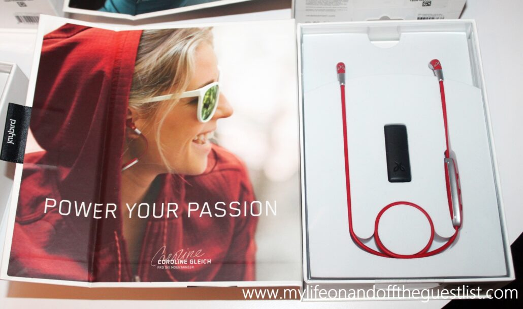 Freedom_Wireless_Bluetooth_Headphones_Red_www.mylieonandofftheguestlist.com