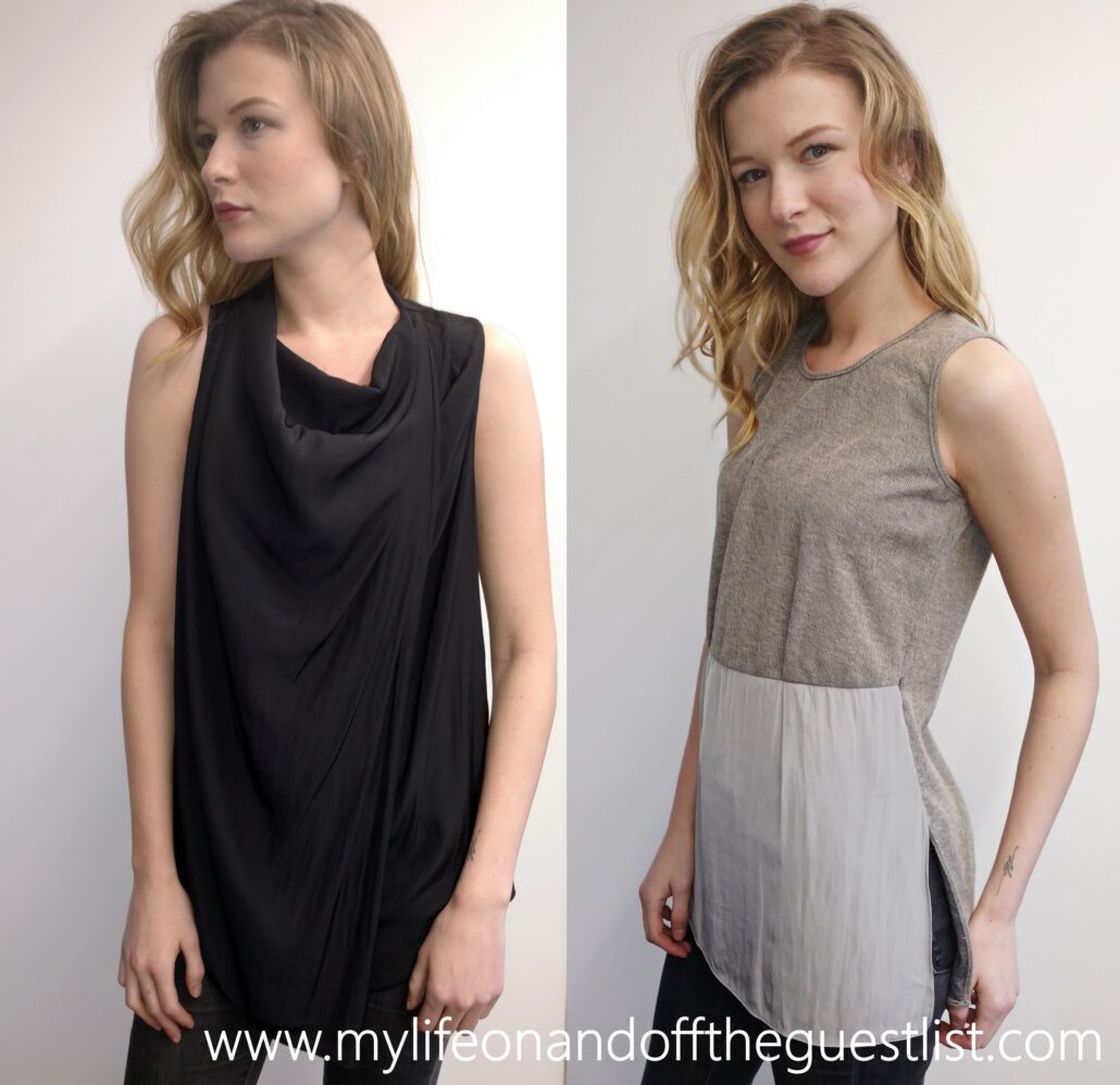 Lola_and_Sophie_Fall_2016_Collection_Sleeveless_Tops_www.mylifeonandofftheguestlist.com