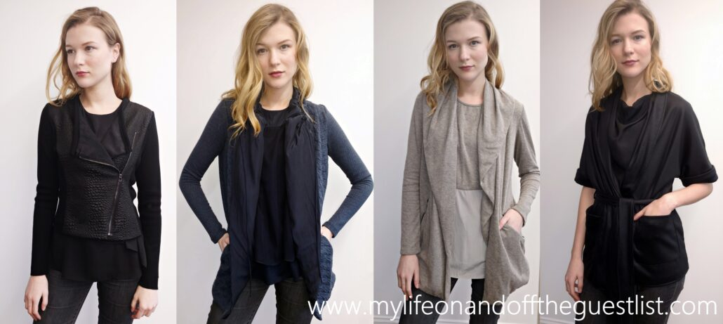 Lola_and_Sophie_Fall_2016_Collection_Tops_www.mylifeonandofftheguestlist.com