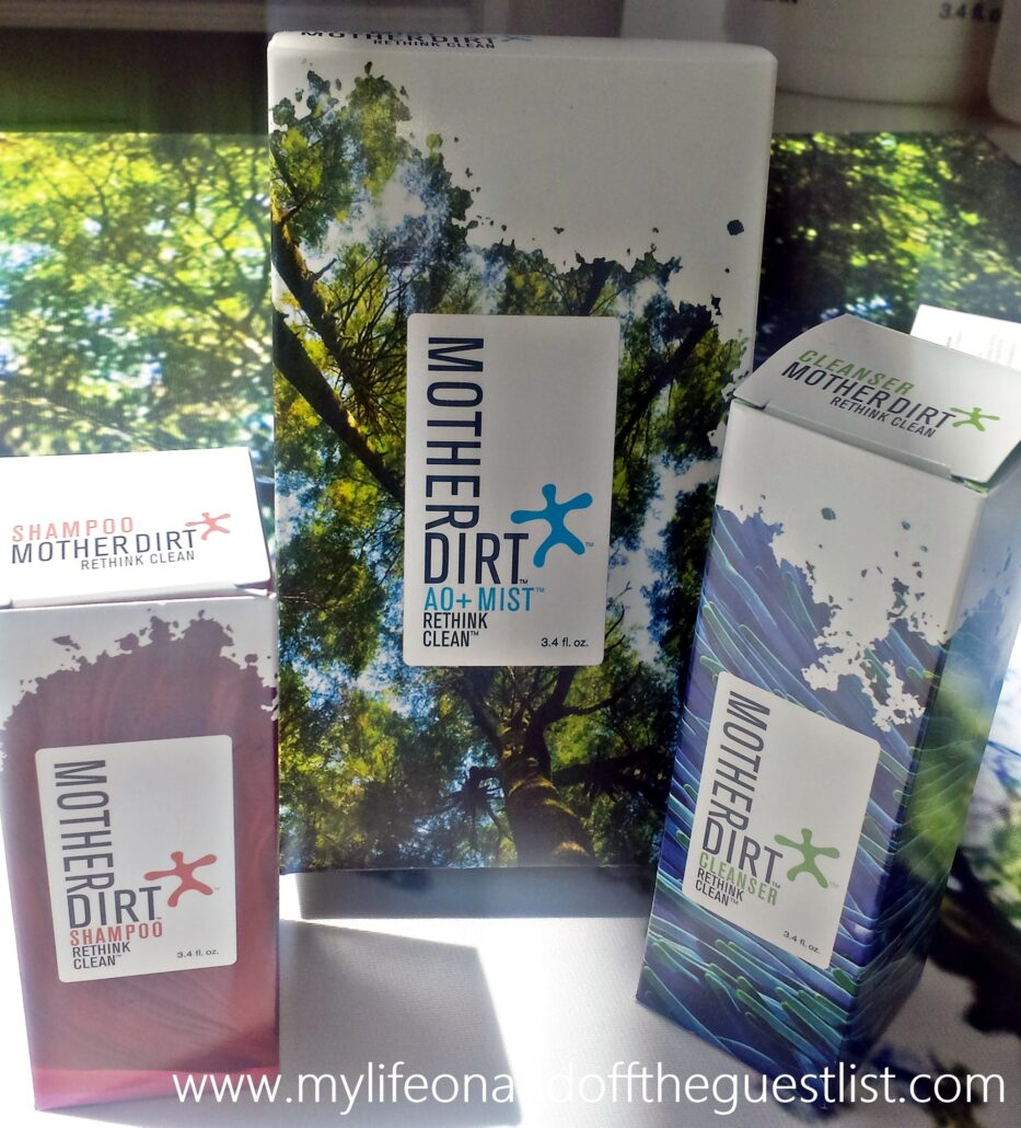 Mother_Dirt_Skincare_Products3_www.mylifeonandofftheguestlist.com