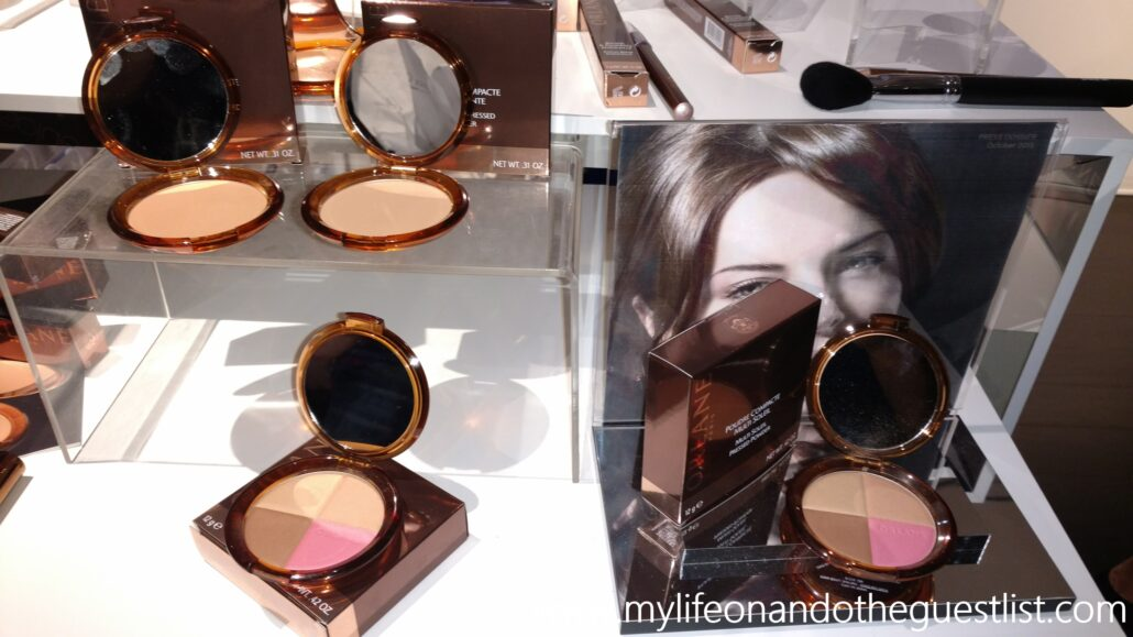 Orlane_Paris_Powder_Multi_Soleil_and_Bronzing_Press_Powder_www.mylifeonandofftheguestlist.com