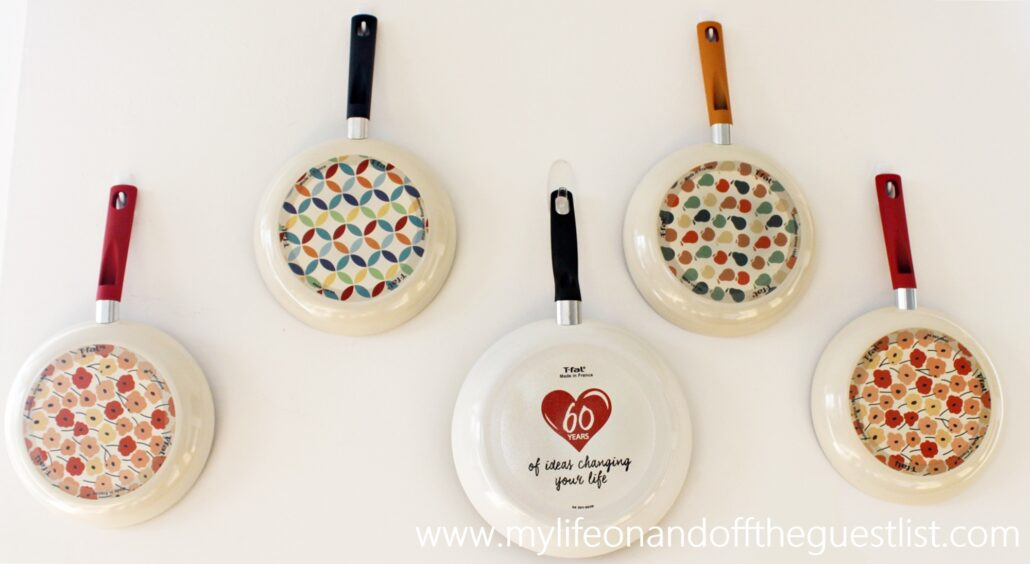 T-fal_Tres_Chic_Frying_Pans_Collection_www.mylifeonandofftheguestlist.com