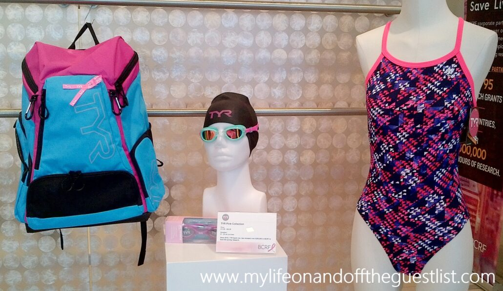 TYR_Pink_Collection_www.mylifeonandofftheguestlist.com