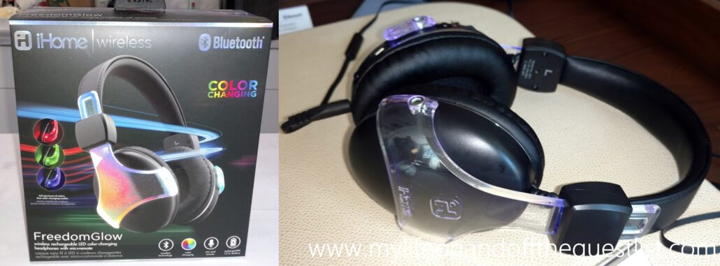 iHome_iB91BC_Bluetooth_Color_Changing_Rechargeable_Headphones_www.mylifeonandofftheguestlist.com