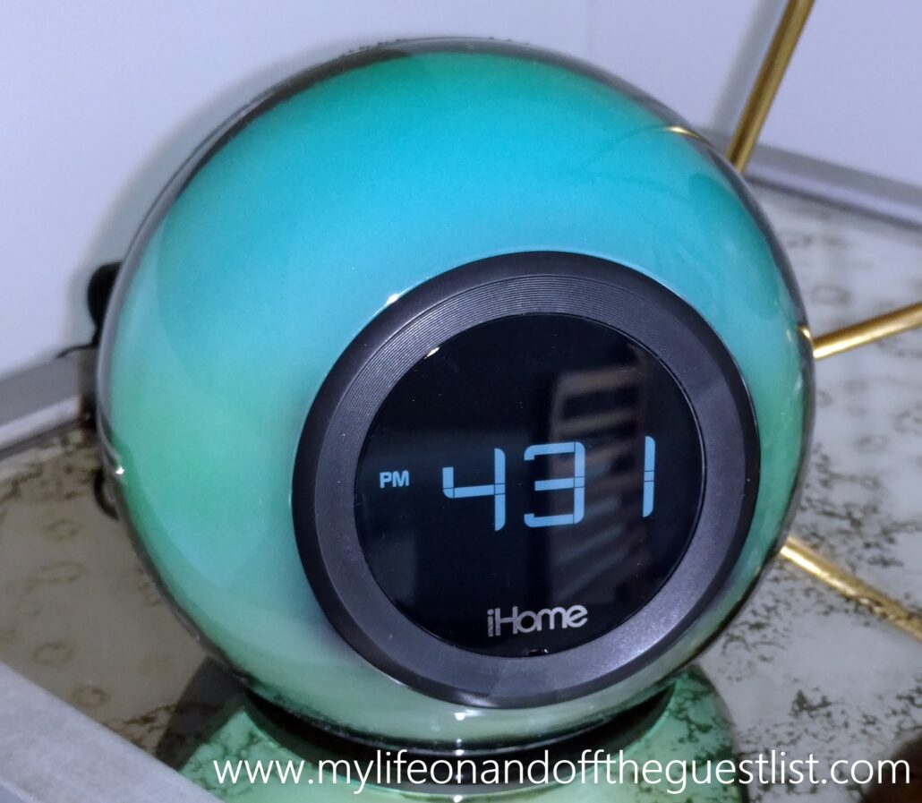 iHome_iBT29_Bluetooth_Color_Changing_Dual_Alarm_Clock_FM_Radio_www.mylifeonandofftheguestlist.com