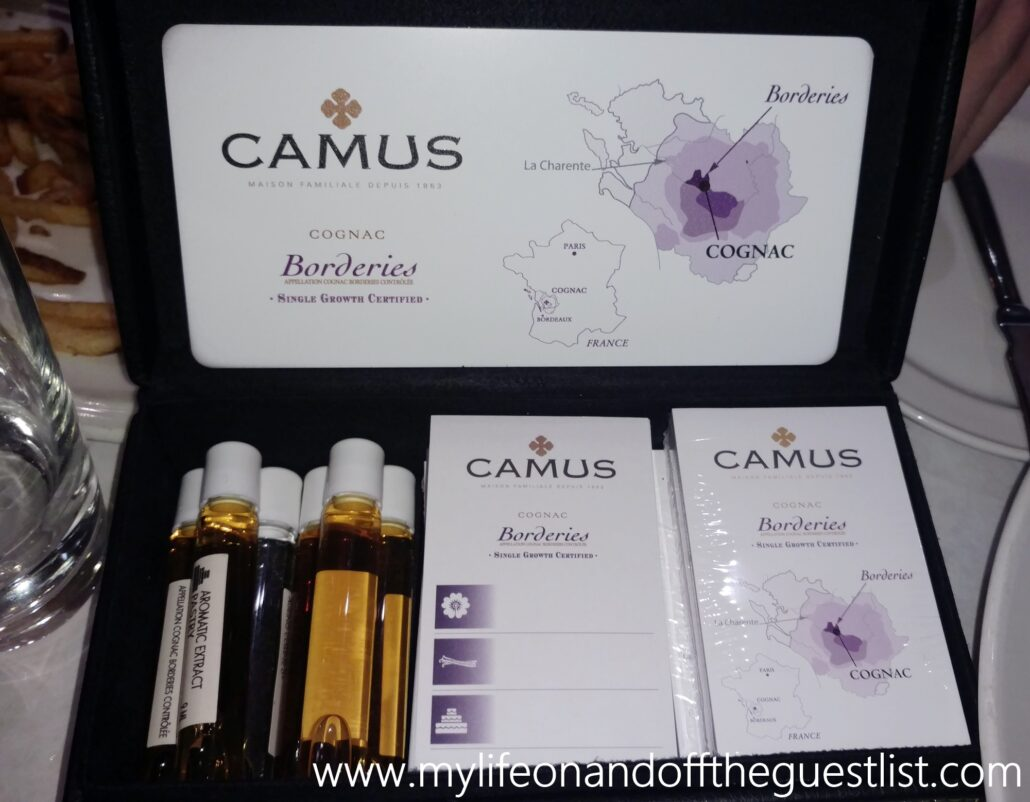 camus_cognac_luncheon_borderies_training_kit_www-mylifeonandofftheguestlist-com