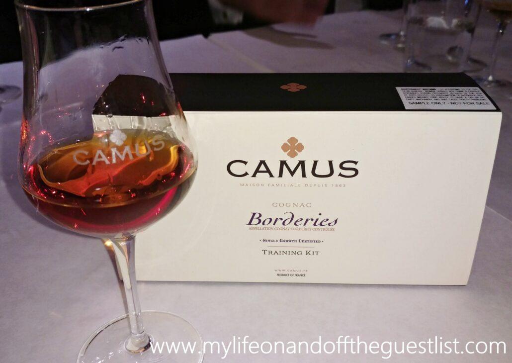 camus_cognac_luncheon_borderies_www-mylifeonandofftheguestlist-com
