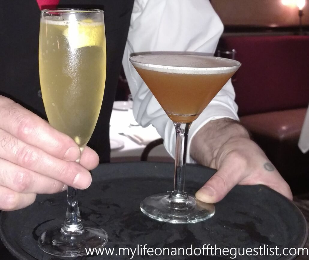 camus_cognac_luncheon_cocktails_www-mylifeonandofftheguestlist-com