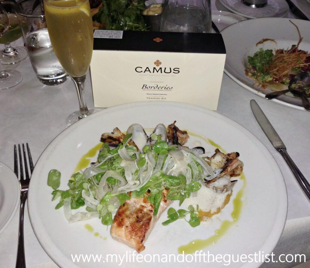 camus_cognac_luncheon_pan_roasted_scottish_salmon_www-mylifeonandofftheguestlist-com
