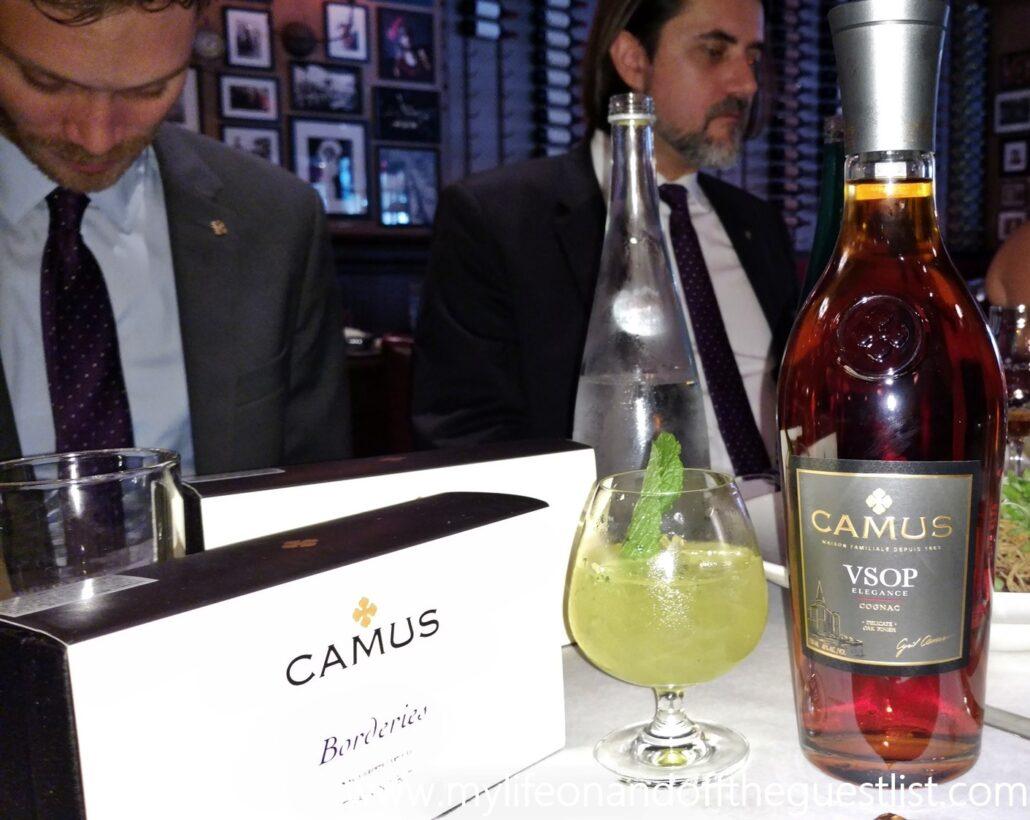 camus_cognac_luncheon_www-mylifeonandofftheguestlist-com