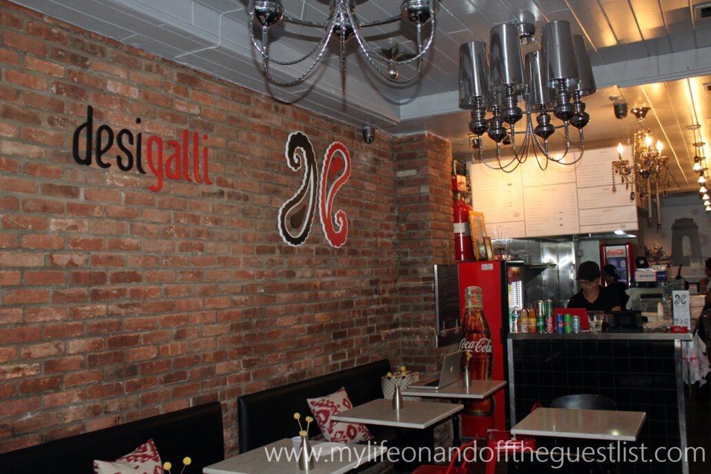desi_galli_restaurant2_www-mylifeonandofftheguestlist-com