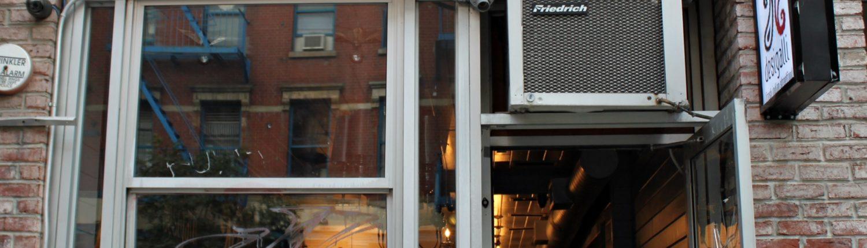 desi_galli_restaurant_exterior_www-mylifeonandofftheguestlist-com
