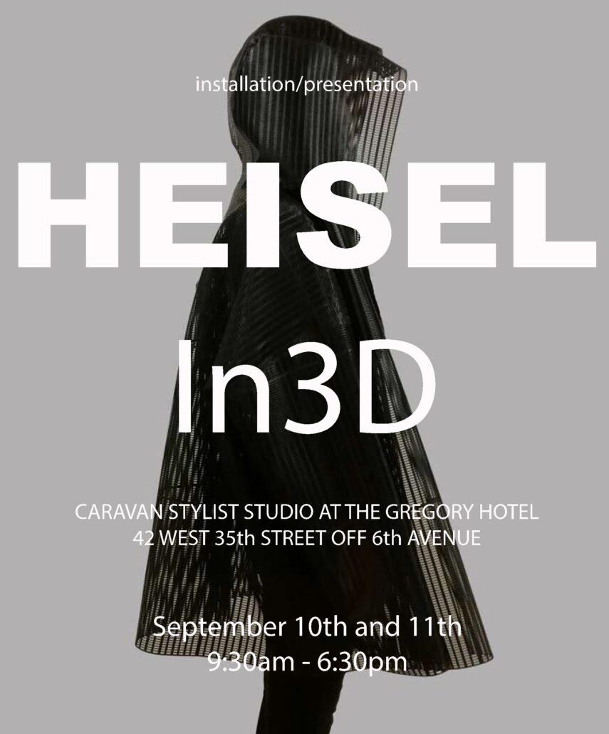 HEISEL invite-page-0