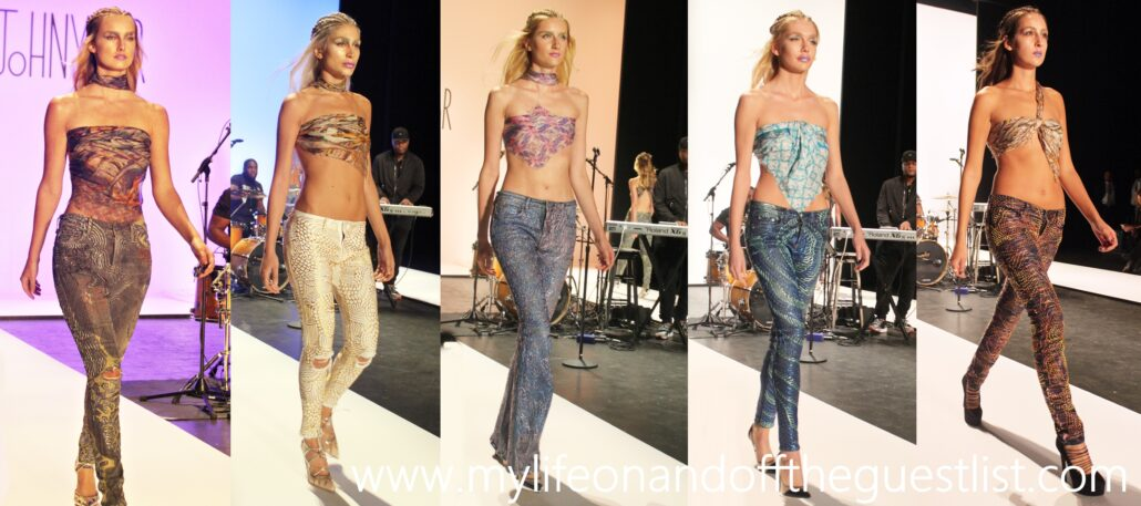 Jeans_for-Refugees_by_Johny_Dar_www.mylifeonandofftheguestlist.com