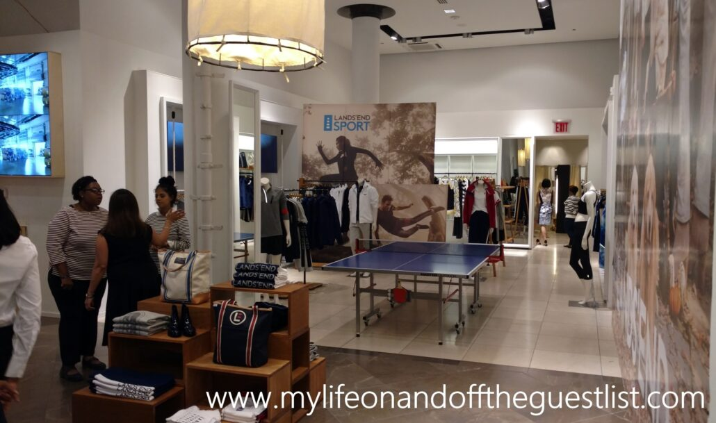 lands_end_pop-up_shop2_www-mylifeonandofftheguestlist-com