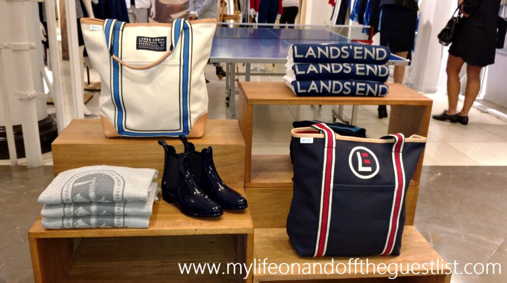 lands_end_pop-up_shop4_www-mylifeonandofftheguestlist-com