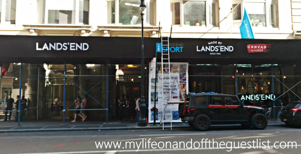 lands_end_pop-up_shop_www-mylifeonandofftheguestlist-com