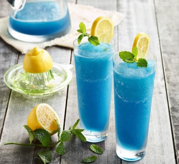 lindys-razzmatazz-lemonade
