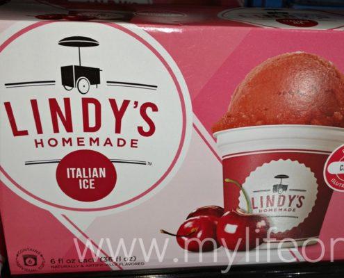 lindys_homemade_italian_ice_flavors_www-mylifeonandofftheguestlist-com